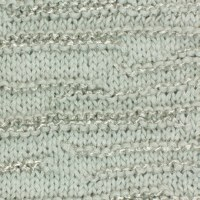 Stylecraft Moonbeam 3957 Silve