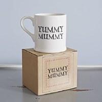 Mug Yummy Mummy