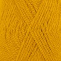 Drops Nepal 2923 Mustard