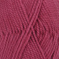 Drops Nepal 8910 Raspberry