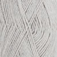 Drops Nord 03 Pearl Grey