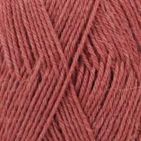 Drops Nord 21 Uni Brick Red