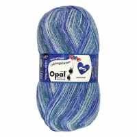 Best of Opal 3005 Maskenball
