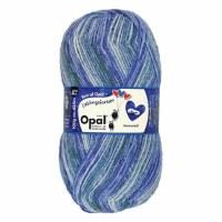 Best of Opal 3005 Maskenball
