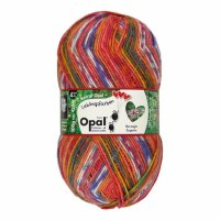 Opal Best of 4001 Herzogin