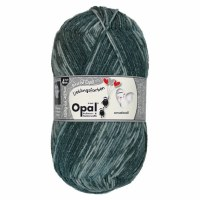 Opal Best of 9546 Sensationell