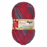 Opal Beauty 9921 Konigin der B