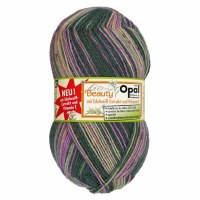Opal Beauty 9925 Lowenfusschen