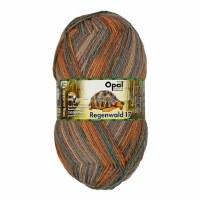 Opal Regenwald 17 11093