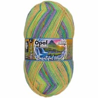 Opal Beautiful World 9742 Wate