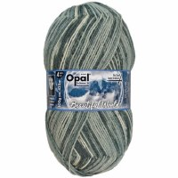 Opal Beautiful World 9746 Sea