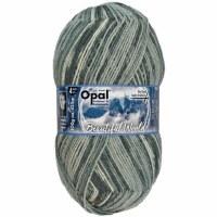 Opal Beautiful World 9746 Sea