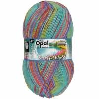 Opal Beautiful World 9747 Natu