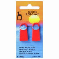 Point Protectors Small