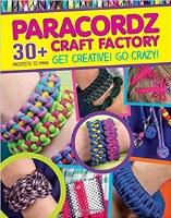 Paracordz Factory Free Cordz