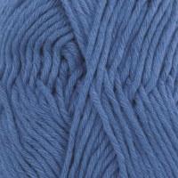 Drops Paris 09 Royal Blue