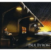 Paul Byrom I'll Be Home For Ch