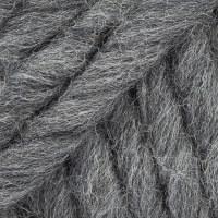 Drops Polaris 03 Dark Grey