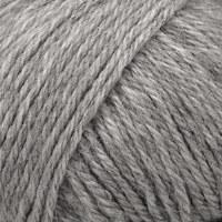 Drops Puna 06 Grey