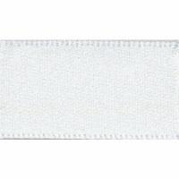 Ribbon Satin NL 15mm 1 White