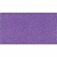 Ribbon Satin 10mm 19 Purple