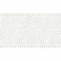 Ribbon Satin 10mm 419 Bridal W