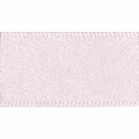Ribbon Satin 25mm 70 Pale Pink