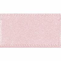 Ribbon 7mm 400 Light Pink
