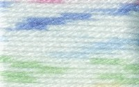 Sirdar Rainbow Drops 858 Lolli
