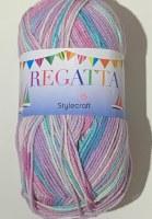 Stylecraft Regatta 1744 Henley