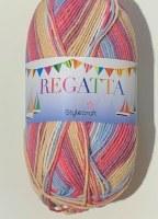 Stylecraft Regatta 1743 Crew