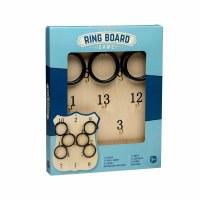 Gosling Ring Board Game