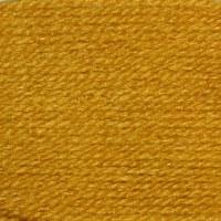Stylecraft Special aran 1709 G