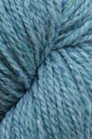 Soft Donegal 5519 Blue