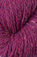Soft Donegal 5526 Deep Pink