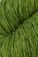 Soft Donegal 5536 Bright Green