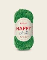 Sirdar Happy Chenille 27 Picni
