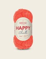 Sirdar Happy Chenille 32 Tutti