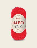 Sirdar Happy Chenille 34 Firew