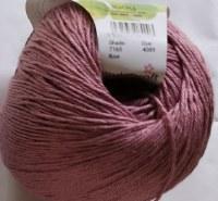 Stylecraft Nat B+C 7165 Rose