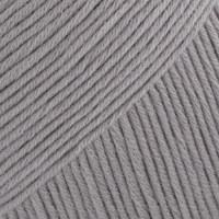Drops Safran 07 Medium Grey