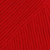 Drops Safran 19 Red