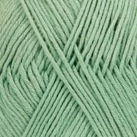Drops Safran 04 Sage Green