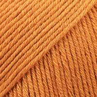 Drops Safran 67 Pumpkin