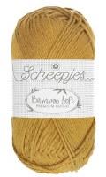 Scheepjes Bamboo Soft 260 Gold
