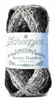 Scheepjes Secret Garden 710