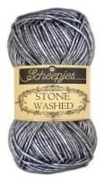 Scheepjes Stone Washed 802