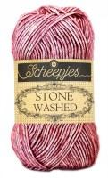 Scheepjes Stone Washed 808