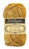 Scheepjes Stone Washed 809