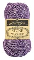 Scheepjes Stone Washed 811 D A